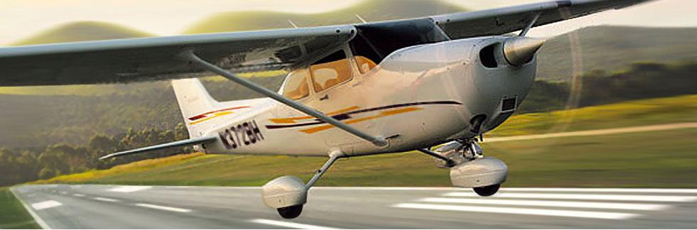 FlyCarolina Flight Schol » FlyCarolina